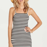 Billabong - Dream Song Dress | Stripe