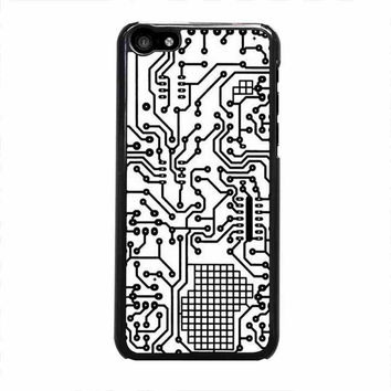 Best Steampunk Iphone 6 Plus Case Products On Wanelo