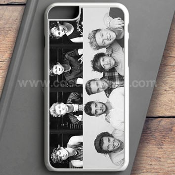 5Sos iPhone 6S Case | casefantasy