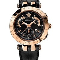 Versace - V -Race Chrono