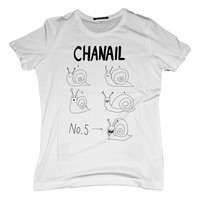 Chanail No. 5