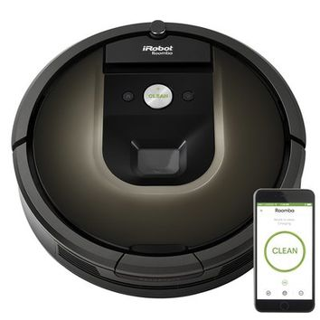 iRobot Roomba 960 | Wayfair