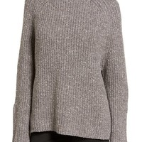 BP. Mock Neck Sweater | Nordstrom