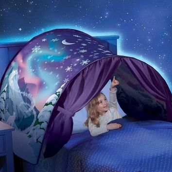 Sleeping Bed Tents Kids