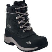 The North Face Chilkats Boot - Boys'
