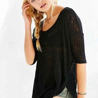 Ecote Chloe Sweater