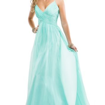 maggie sottero flirt buy online Shop from the world's largest selection and best deals for flirt polyester dresses for women flirt by maggie sottero buy it now colour see all.
