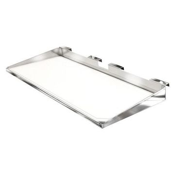 """Magma Serving Shelf w/Removable Cutting Board - 1125"""" x 75"""" f/Trailmate & Connoisseur"""
