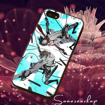 TV Series, Attack on Titan/CellPhone,Cover,Case,iPhone Case,Samsung Galaxy Case,iPad Case,Accessories,Rubber Case/4-4-7