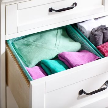 Drawer Organizers - Little Things Divider