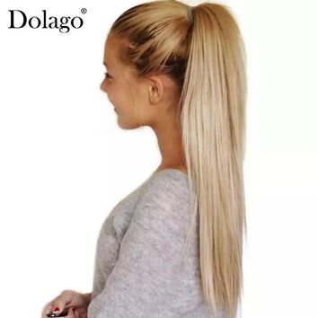 Honey Blonded Lace Front Human Hair Wigs Ponytail Sport Wavy Customize Jewish Kosher