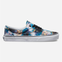 Vans Nebula Era Shoes Multi  In Sizes