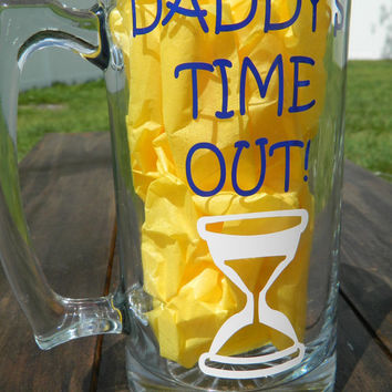best baby shower for dad to be products on wanelo, Baby shower