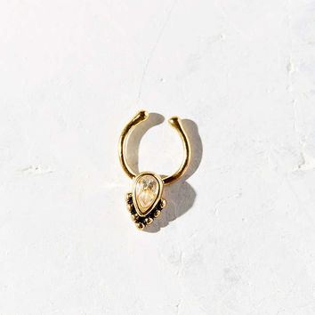 Wanderlust Septum Ring - Urban Outfitters