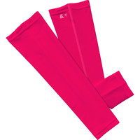 Hot Pink Arm Sleeves