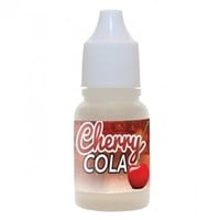 Cherry Cola - Vapor Lab by Premium eJuice USA | E-Liquid | Vapor Store | Electronic Cigarettes | Vape Shop