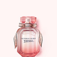 Bombshell Seduction Eau de Parfum - Victoria's Secret