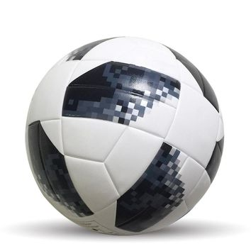 FIFA WORLD CUP 2018 OFFICIAL GAME BALL Replica