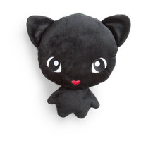 H&M Plush Toy $3.95