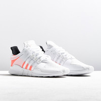 adidas EQT Support ADV White Sneaker | Urban Outfitters