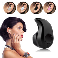 Mini Wireless Headphone