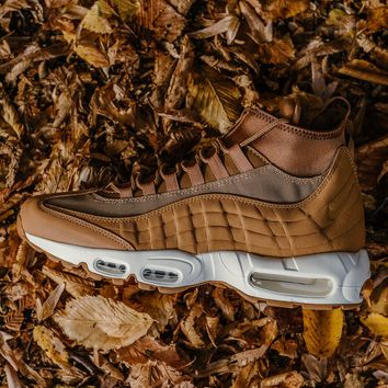 HCXX Nike Air Max 95 Sneakerboot 806809-201