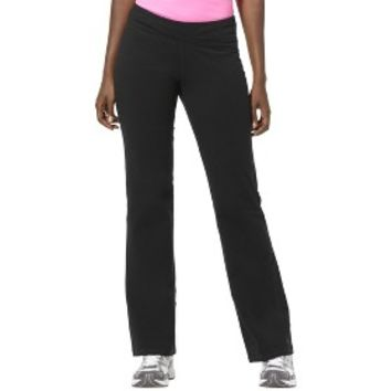 C9 by Champion® Women's Everyday Active Fitted Pant - Assorted Colors