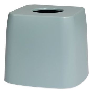 Quincy Boutique Tissue Box Cover
