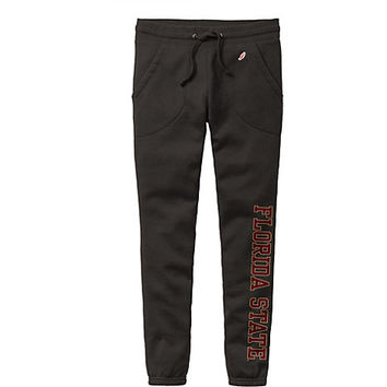 Florida State University Women's Jogger Pants | Florida State University