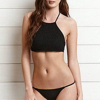 Billabong Soul Search Bikini Top at PacSun.com