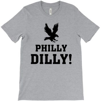Philly Dilly T-Shirt