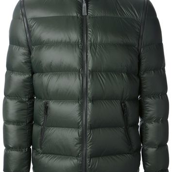 Mackage 'Lawrence' padded jacket