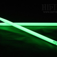 Hiptrix Glowing Percussion - Drumstick Accessories Order Page