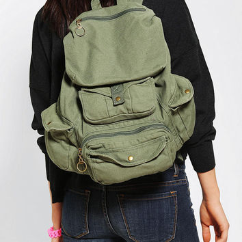536caf609714 Urban Outfitters - BDG Cargo Pocket from Urban Outfitters