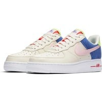 Nike Air Force 1 Low Top Sneaker (Women) | Nordstrom