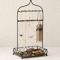 Magical Thinking Arch Jewelry Stand