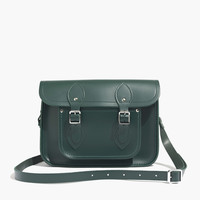 "The Cambridge Satchel Company® 11"" Classic Satchel Bag"