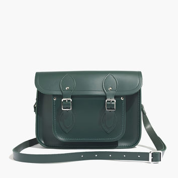 6226d609cc50 The Cambridge Satchel Company® 11