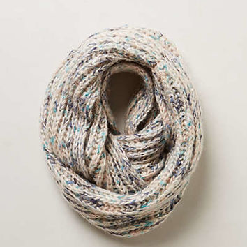 Interlaken Infinity Scarf