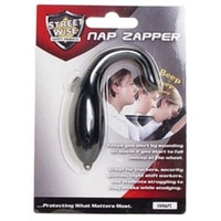 Nap Zapper - The No Sleep Study Aid Fun Dorm Stuff Cool Items College Napping Sleeping