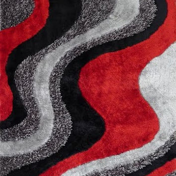 best area rugs modern design products on wanelo Best Area Rugs