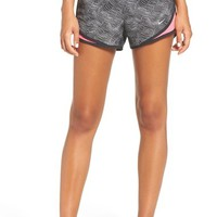 Nike 'Dry Tempo' Running Shorts (Regular Retail Price: $35.00) | Nordstrom