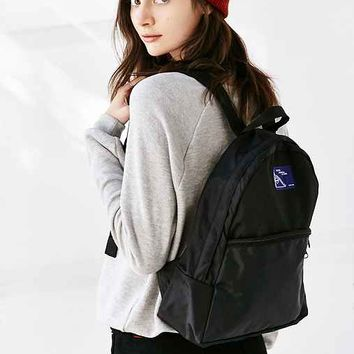 Peters Mountain Works Backpack