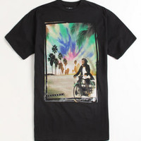 Billabong Monkey Around Tee at PacSun.com
