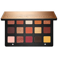 Sunset Eyeshadow Palette - Natasha Denona | Sephora