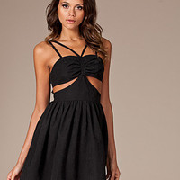 Night Out Dress, NLY Trend