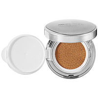 AmorePacific Color Control Cushion Compact Broad Spectrum SPF 50+ (1.05 oz