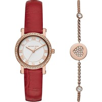 Michael Kors Watches Petite Norie Watch