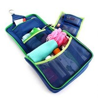 Light Travel Organizer