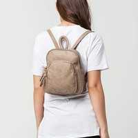 Mimi Mini Backpack | Mini Backpacks